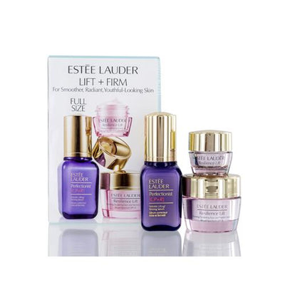 ESTEE LAUDER LIFTING + FIRMING COLLECTION (VALUE $115)