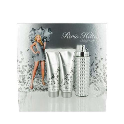 PARIS HILTON BLING PARIS HILTON SET FOR WOMEN