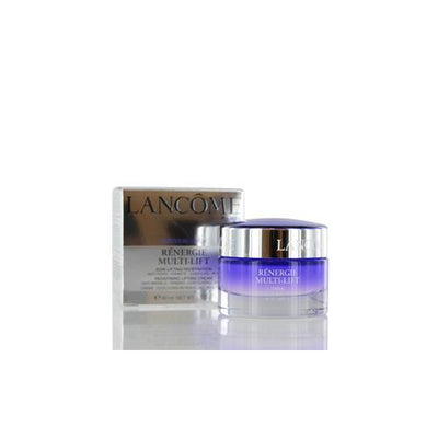 LANCOME RENERGIE MULTI-LIFT REDEFINING LIFTING CREAM ALL SKIN 1.7 OZ (50 ML)