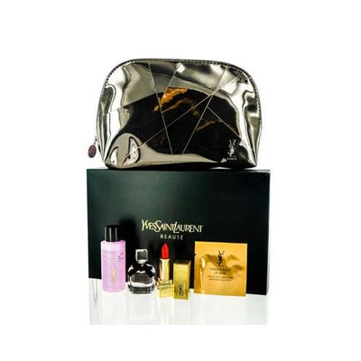 MINI SET YSL 4 PC. SET FOR WOMEN