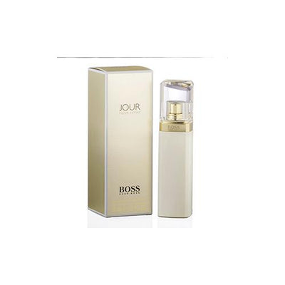 BOSS JOUR POUR FEMME HUGO BOSS EDP SPRAY 1.6 OZ FOR WOMEN