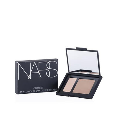 NARS  CONTOUR BLUSH TALIA 0.28 OZ (8 ML)