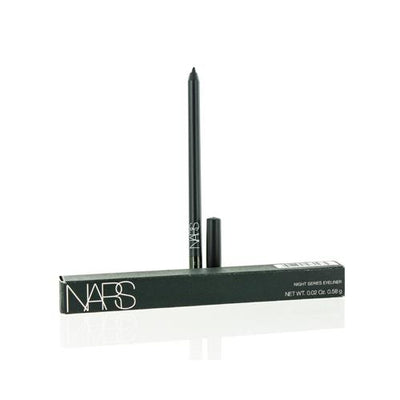 NARS NIGHT SERIES EYE LINER NIGHT CLUBBING 0.02 OZ (6 ML)