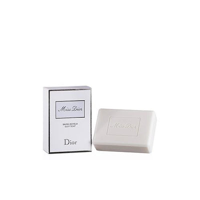 MISS DIOR CH.DIOR SOAP 5.0 OZ FOR WOMEN