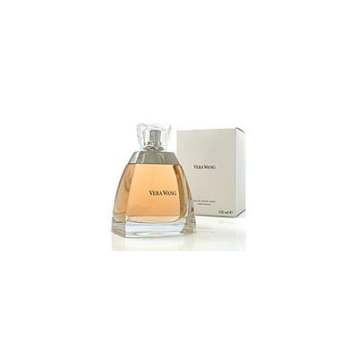 VERA WANG VERA WANG EDP SPRAY 3.4 OZ FOR WOMEN
