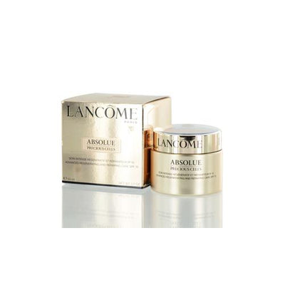 LANCOME ABSOLUE PRECIOUS CELLS ADVANCED REGENERATING&REPAIRING DAY CREAM  1.7 OZ