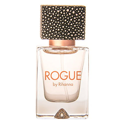 Rihanna Rogue Mini EAU DE Parfum Spray for Women, 7.5 ML