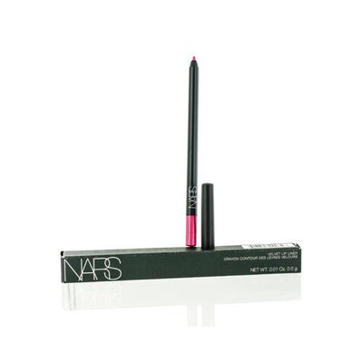 NARS VELVET LIP LINER PENCIL COSTA SMERALDA  0.01 OZ (0.5 ML)