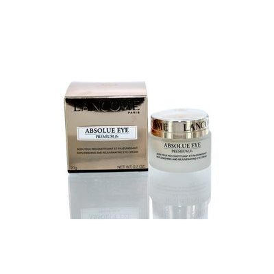 LANCOME ABSOLUE PREMIUM BX EYE CREAM .7 OZ