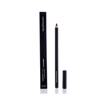 BAREMINERALS STATEMENT UNDER OVER WIRED LIP LINER 0.05 OZ (1.5 ML)