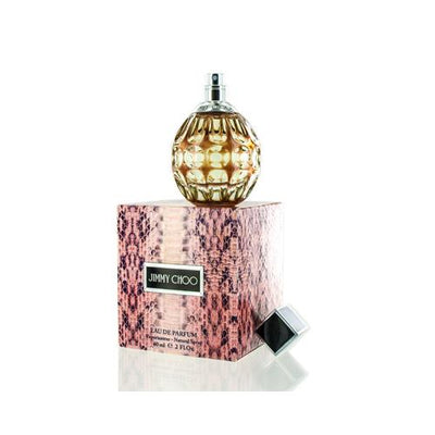 JIMMY CHOO JIMMY CHOO EDP SPRAY 2.0 OZ FOR WOMEN