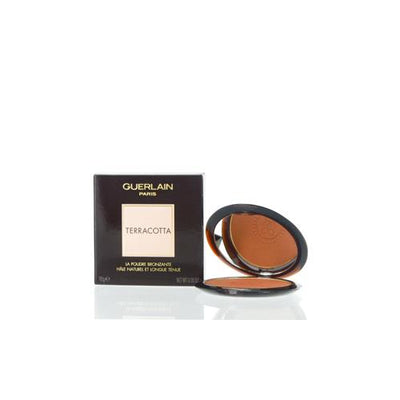 GUERLAIN/TERRACOTTA 2016 ORIGINAL  BRONZER POWDER (05) 0.35 OZ (11 ML)