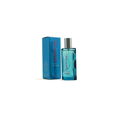 COOL WATER GAME DAVIDOFF EDT SPRAY 1.7 OZ (50 ML) FOR WOMEN