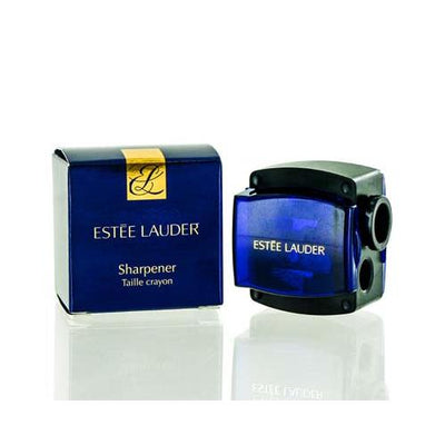 ESTEE LAUDER  SHARPENER