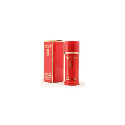 RED DOOR ELIZABETH ARDEN DEODORANT CREAM 1.5 OZ (40 ML) FOR WOMEN