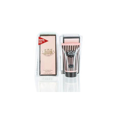 JUICY COUTURE JUICY COUTURE EDP SPRAY SPECIAL 1.0 OZ (30 ML) FOR WOMEN