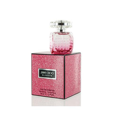 JIMMY CHOO BLOSSOM JIMMY CHOO EDP SPRAY 1.3 OZ (40 ML) FOR WOMEN