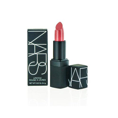 NARS  SEMI MATTE LIPSTICK CATFIGHT  0.12 OZ