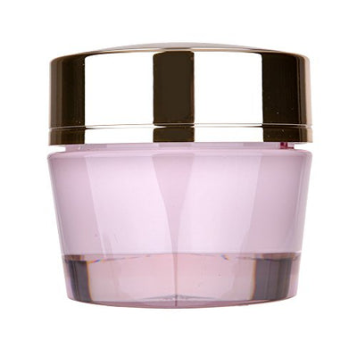 ESTEE LAUDER RESILIENCE LIFT FIRMING SCULPTING EYE CREAM 0.5 OZ