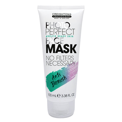 Photo Perfect Anti Blemish Face Mask 100ml