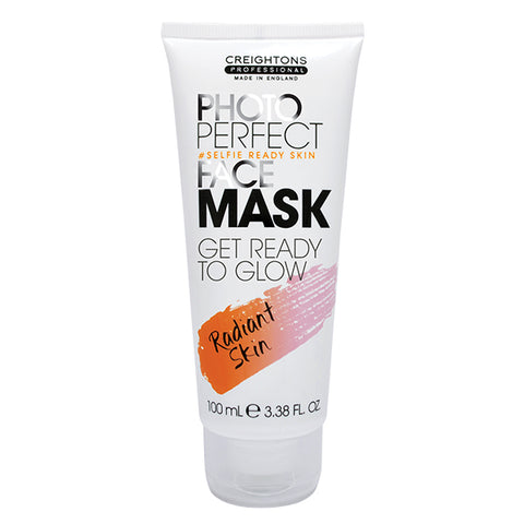 Photo Perfect Radiant Skin Face Mask 100ml