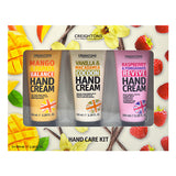 Creightons Hand Care Kit