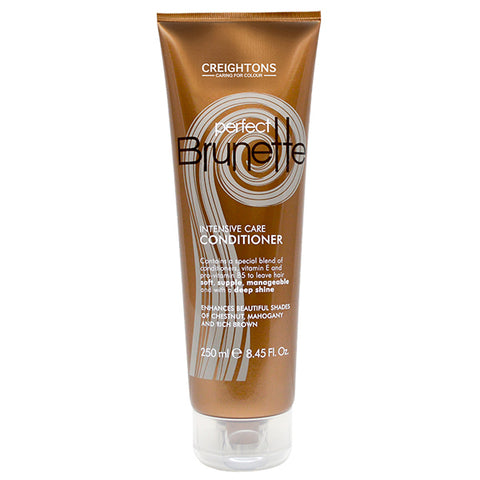 Perfect Brunette Intensive Care Conditioner