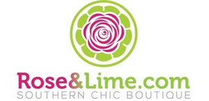 Rose & Lime Southern Chic Boutique
