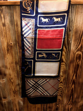 Equestrian Traditions Scarf--Restocked!