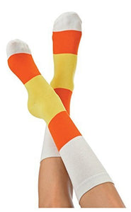 Snoozies Popcicle Knee Socks