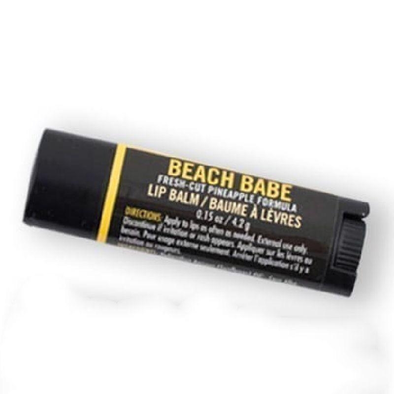 Beach Babe Lip Balm Walton Woods Farm