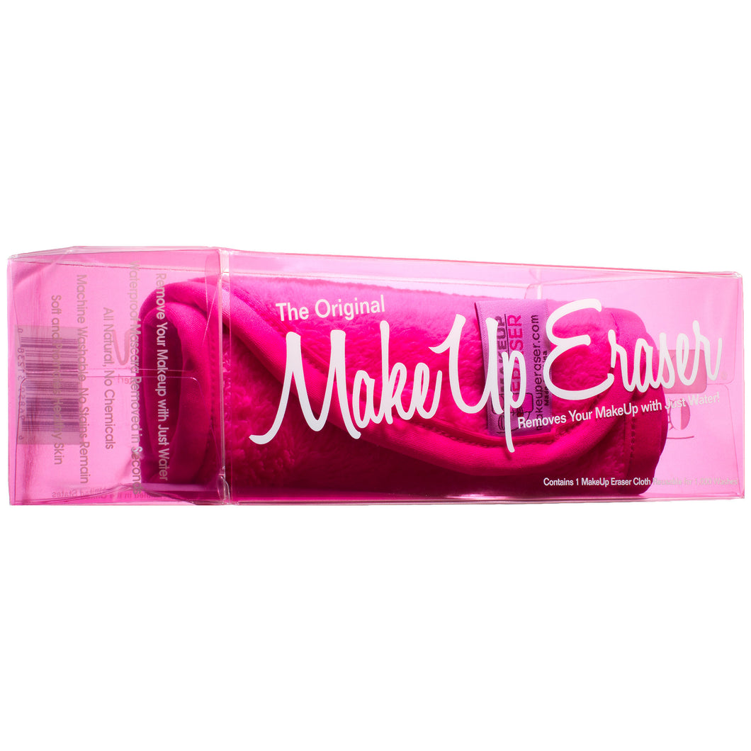 The Original Make-Up Eraser