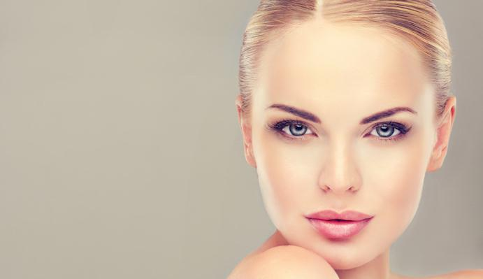 Understanding the Difference Between a Non-Surgical and Liquid Facelift