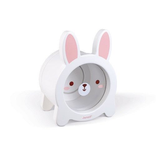 Janod Moneybox - Rabbit
