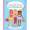 Usborne Dolly Dressing On Vacation