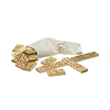 Maple Landmark Standard Dominoes