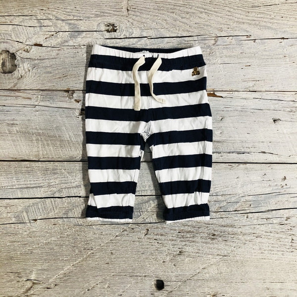 Gently Used Baby Bottom, 0-3 months