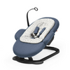 Stokke Steps Bouncer White Mountains