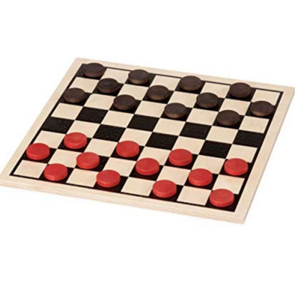 Maple Landmark Basic Game Board