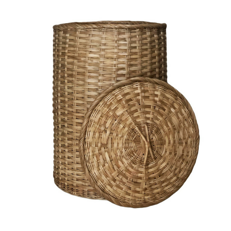Baskets of Cambodia Hamper (large)