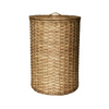Baskets of Cambodia Hamper (medium)