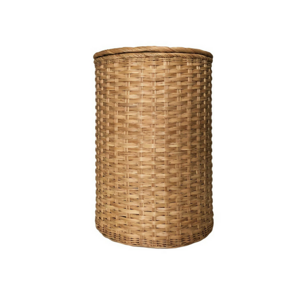 Baskets of Cambodia Hamper (small)