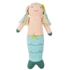 Bla Bla Doll - Harmony the Mermaid