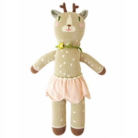 Bla Bla Doll Hazel the Deer
