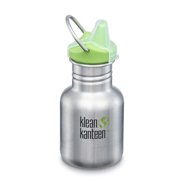 Kid Kanteen Sippy 12 oz