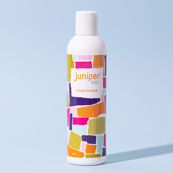 Juniper Kids Conditioner