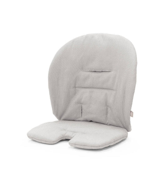 Stokke Steps Baby Set Cushion Timeless Grey