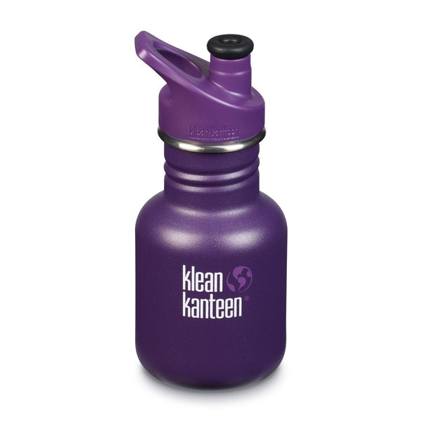 Kid Kanteen Classic Sport Kid Bottle