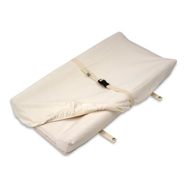 Naturepedic Organic Cotton Changing Pad Cover