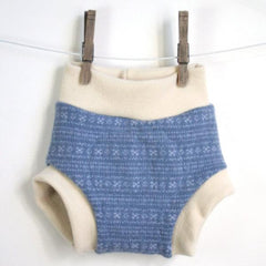 Rebourne Wool Soaker Covers
